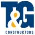T&G Constructors